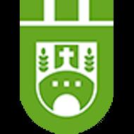 Escudo de AYUNTAMIENTO DE TIERZ